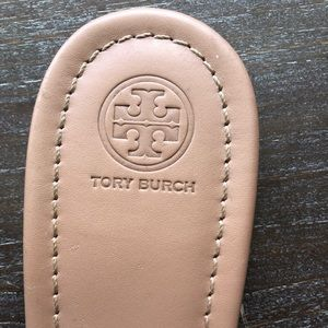 5ce833c8fe30 Tory Burch Shoes - LIKE NEW Tory Burch Millers Size 10